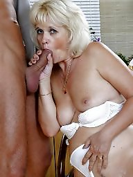 Blonde, X matures, X mature, X hardcore, V white, White matures