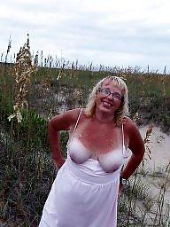 Public, matures, Public summer, Public amateur mature, Public nudity mature, Public matures, Public mature amateur
