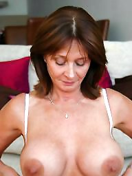 Sexy milf boobs, Sexy interracial, Sexy cock, Sexy boobs milf, Sexy big milfs, Milfs sexy boobs