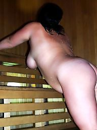 The bbw milfs, The bbws, Southern milf, Southern bbw, Southern, Living