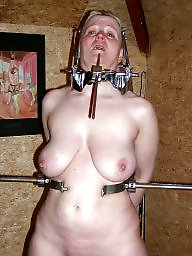 Mature display, Mature bdsm, Bdsm display, Displayed, Mature hardcore, Matures bdsm