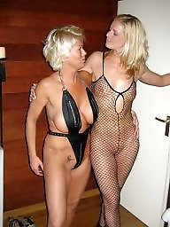 Young tits, Young milfs, Young milf, X fills, Tit old, Milf fill