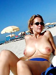Big nipples, Nipple, Dream, Breast