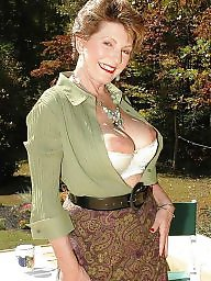 Mature ladies, Mature ladys, Matures ladies, Lady mature, Lady matur, Lady b