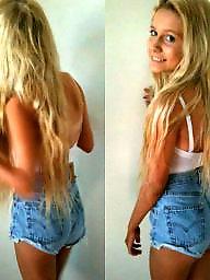 Teens brunette, Teens blondes, Teen, blonde, Teen hot hot, Teen hot, Teen brunettes