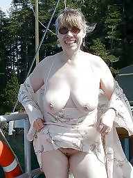 Tit old, With big tits milf, Slut milf big, Slut big tits, Slut big milf, Old slut