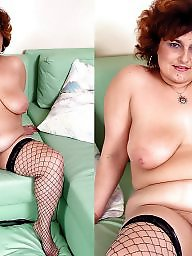 Milfs granny, Milf grannies, Mature and granny, Mature amateurs grannies, Granny and mature, Granny amateurs