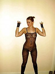 agency-amature-bodystocking-nudes