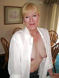 Amateur mature, Mature amateur, Mature wife, Amateur wife, Wife, Amateur milf