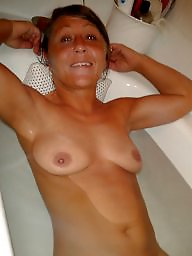 ¨shower, X shower, Showering milf, Showering, Shower time, Shower amateure