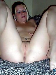 Teens wide, Teens open wide, Teen and mature, Teen wide open, Teen wide, Wide open mature
