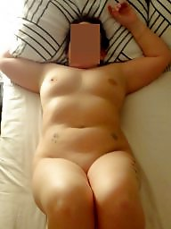 Wifes pics, Wifes pic, Wife pics, Wife pic, Sexy,old,milfs, Sexy,old