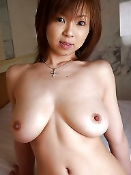 Hairy big tits, Japan, Big tits hairy, Asian tits, Asian big tits, Asian big boobs