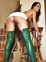 Underweare, Underwear amateur, Underwear milf, Women stockings, Women in stocking, Stockings womens