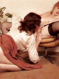 Vintage milf pornstar, Vintage ladies, Vintage ladys, Vintage hairy pornstars, Vintage hairy milfs, Vintage hairy bbw