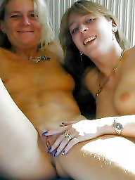 Mom daughter, Mom and daughter, Daughter, Mom, Teen amateur, Moms
