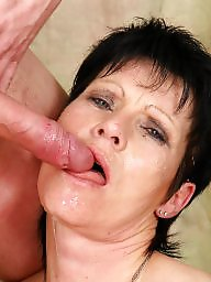 Mature young, Used, Old slut, Mature moms, Used mature, Milf mom
