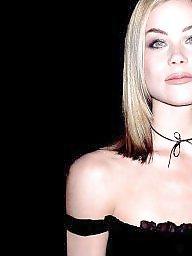 Blonde celebrity, Blond celebrities, Blond celebrity, Applegate, Christina r, Christina m