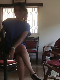 Indian mature, Mature indian, Indian milfs, Indian milf, Nude mature, Mature nude