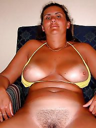 Matures ladies, Matures bbw, Mature ladys, Mature lady bbw, Mature ladies, Mature bbw ladie