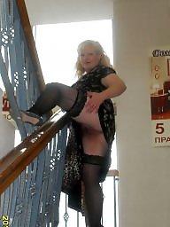Tits russian, Tits chubby, Tit russian, Russians tits, Russians girl, Russian,bbw
