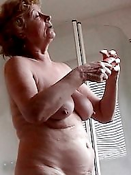 Granny boobs, Grannys, Big tits granny, Granny tits, Granny, Mature boobs