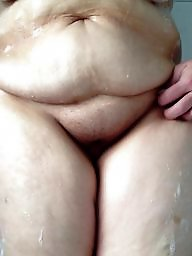 X mature bbw wife, Wifes bbw boobs, Wifes boobs, Wife,matures, Wife shaved, Wife my bbw