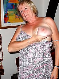 Milfs flashing, Milfs and moms, Milf flashing, Milf flash, Matures, grandma, Matures grandma