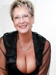 Granny boobs, Granny big boobs, Granny bbw, Granny amateur, Granny, Grannies