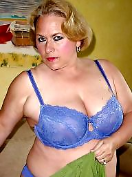 Mature bbw beautiful, Beautifully bbw, Beautiful bbw, Beauti bbw, Beauty bbw, Bbw beautiful