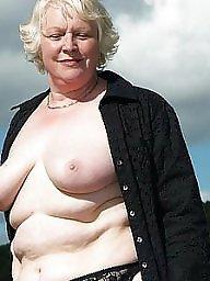 Granny ass, Granny bbw, Bbw granny, Ass mature, Grannies, Bbw grannies