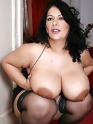 Young bbw, Old, Old bbw, Mature bbw, Old young, Bbw mature