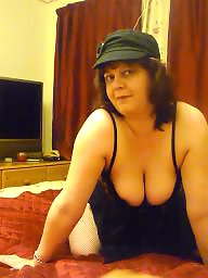 Thinks, Think u, To big boobs, Sluts bbw, Slut bbw, My sluts
