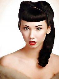 Vintage models, Vintage babe, Vintage amateur, Model vintage, Model babes, Model babe