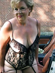 Bbw, Mature, Granny boobs, Bbw grannies, Mature bbw, Big