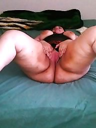 Fat mature, Fat pussy, Bbw pussy, Mature ass, Fat ass, Ass mature