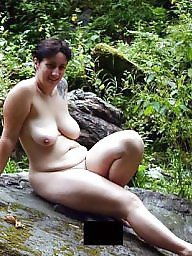 Amateur mature, Hairy mature, Mature hairy, Gold, Amateur hairy