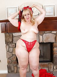 Bbw, Mature, Big, Mature bbw, Bbw mature, Amateur mature