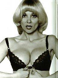 Vintage boobs, Vintage big boobs, Vintage celebrities, Big bra