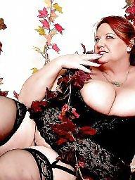 Mature bbw, Mature lingerie, Milf lingerie, Bbw lingerie, Lingerie, Woman