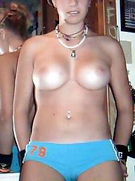 Teens boobs bbw, Teen, bbw, amateur, Teen girls big boobs, Teen boobs bbw, Teen big girl, Teen bbw boobs