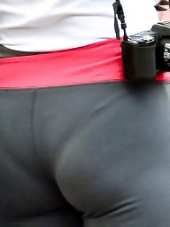 Tights ass, Tight mature, Tight ass, Spandex mature, Spandex asses, Spandex