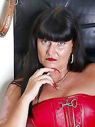 Mature femdom, Austria