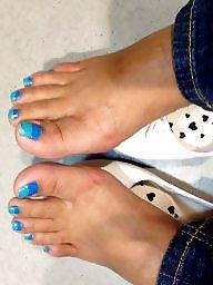 Mature asians, Feet, Mature asian, Mature feet, Asian mature, Asian