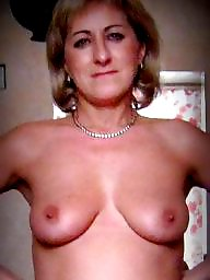 Nipples matures, Nipples mature, Nipple matures, Nipple mature, Mature nipples, Mature nipple