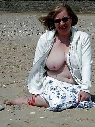 Mature beaches, Information, Beaches mature, Beach, mature, Beach matures, Beach mature