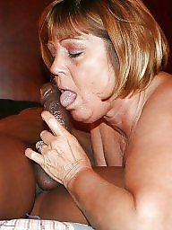 Sucking, Milf blowjob, Wedding, Swinger, Black cock, Amateur swingers