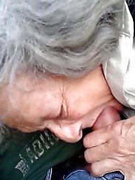 Grannys