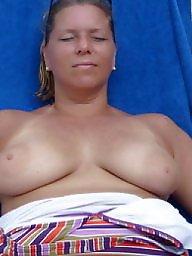 Wifes boobs, Wife milf big boobs, Wife boobs, Nice milf, Nice boobs, Nice big boobs