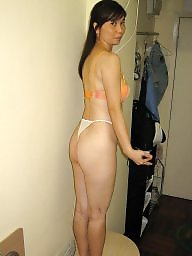 Mature grany, Hairy grany, Grany hot, Grany asians, Granie hot, Asians grany